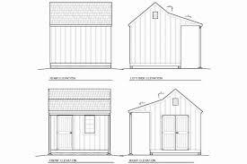 garage plans with porch 30 cape cod garage plans blueroots info