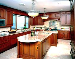 Rta Kitchen Cabinets Chicago Articles With Rta Kitchen Cabinets Chicago Illinois Tag Used