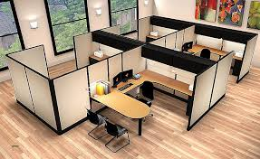 Home Office Furniture Vancouver Office Furniture Used Office Furniture Vancouver Bc Used