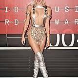 Miley Cyrus Halloween Costume Ideas Miley Cyrus Halloween Costume Ideas 2015 Popsugar Celebrity Photo 9