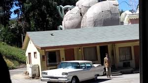 hotels near universal halloween horror nights bates motel u0026 psycho house universal studios hollywood studio tour