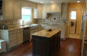 How Much Do Kitchen Cabinets Cost Per Linear Foot 100 Kitchen Cabinet Prices Per Foot Granite Countertop