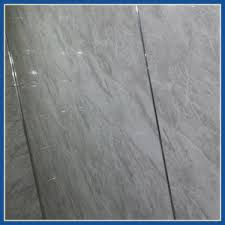 Plastic Bathroom Flooring by Advantages And Disadvantages Of Plastic Bathroom Panels