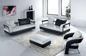 Sofa Set Amazon Graceful Design Single Sofa Bed Singapore Sale Infatuate L Shaped