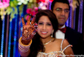 indian wedding band indian wedding rings mehndi in goa india indian wedding by