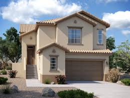 seville floor plan in sage canyon 2 calatlantic homes