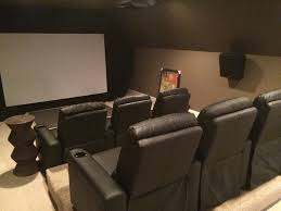 home theater riser ht overhaul jbl pro cinema l c r build avs forum home theater
