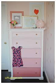 dresser beautiful cheap nursery dresser cheap nursery dresser