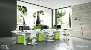 office design home office wall colors ideas best designs ideas