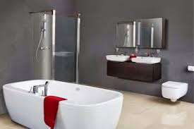 bathroom design tool free free bathroom design tool 28 images free floor tile design
