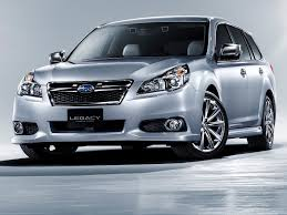 2016 subaru levorg initial details revealed nasioc 2016 subaru legacy wagon pictures to pin on pinterest pinsdaddy