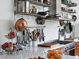 ikea kitchen organization ideas 23 best wall rail organization systems images on ikea