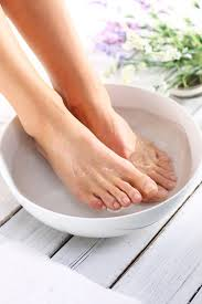 start the new year attending a pedicure course thetherapyschool