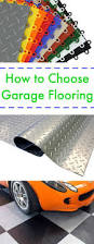 Garage Floor Snow Containment by 128 Best Garage Ideas Inspiration U0026 Tips Images On Pinterest