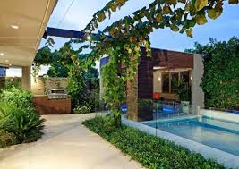 backyard amazing ideas for small backyard landscaping ideas