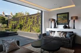 modern living room ideas also modern home decor ideas also design