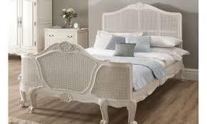 Bedroom Furniture Sets King Uk Bedding Set Splendid Grey Bedding Sets Uk Horrible Percale