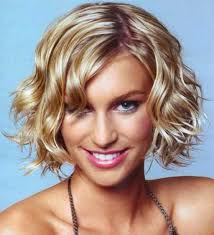 short curly bob hairstyles hair maybe pinterest curly bob