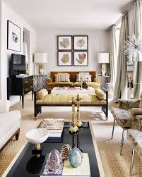 long living room long living room ideas narrow room design tips apartment therapy