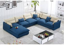 Leather Sofa Set On Sale Sofa Sets On Sale Inspiration As Leather Sleeper Sofa On Best
