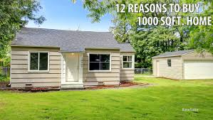 1000 sq ft home 12 reasons to buy a 1000 sq ft house ratetake