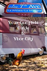 ybor city halloween events best 25 tampa bay area ideas on pinterest tampa bay fl tampa