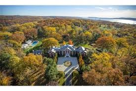 cheap mansions for sale haunted homes you can buy