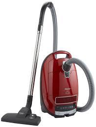 Miele Vacuum by Miele S8310 Reviews Productreview Com Au