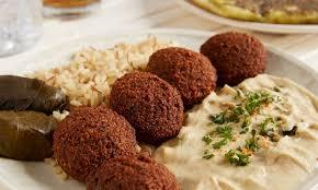 aya cuisine aya kitchen mediterranean cuisine philadelphia pa groupon