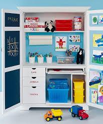 armoire bureau le bureau dans une armoire momes