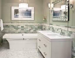 badezimmer grau beige kombinieren wandfarbe beige grau kreative ideen für ihr zuhause design