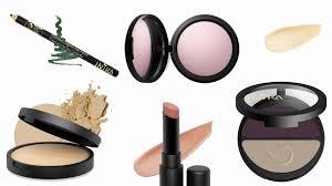 how australia s vegan natural makeup brand inika has won me over