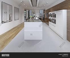 3d design kitchen contemporary kitchen design kitchen planning tricks modern