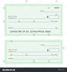 100 cheque vector free download cheque icon vector u0026