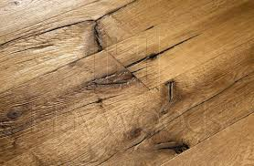 Rustic Laminate Wood Flooring Rustic Barn Engineered Wood Flooring Hardwood Property Brothers