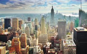 empire state building facts travel leisure