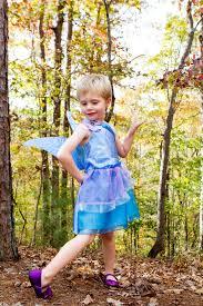 a boy wearing a dress elegant and beautiful dresses ask
