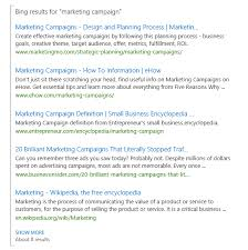 bing ads wikipedia the free encyclopedia integrate bing with sharepoint online 2013 search jasper oosterveld