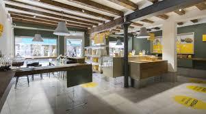Schlafzimmer Venezia Lago For Architects Lago