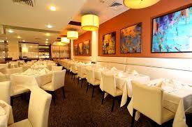 stunning decoration de restaurant gallery home decorating ideas
