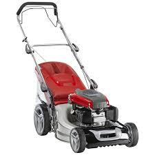 lawnmowers lawnmowers u0026 garden power tools john lewis