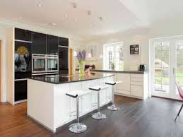 Modern German Kitchen Designs German Kitchen Cabinet Design Ideas Kitchen Designs Interior