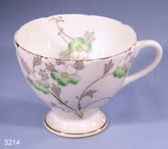 catalogue tea cups u0026 saucers collectable china