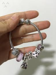 bracelet review images Pandora jewelry bracelet review may 09 2018 pissed consumer jpeg
