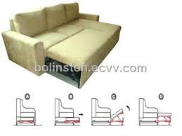 Sofa Folding Bed Gorgeous Folding Bed Mechanism With Two Fold Sofa Bed Mechanism