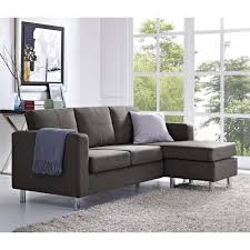 sofas awesome couches for small apartments small couch for