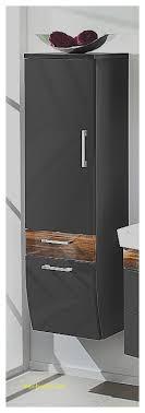 badezimmer hochschr nke badezimmer hochschränke best 25 hochschrank küche ideas on