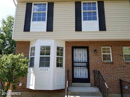6028 kano st capitol heights md 20743 mls pg9998999 redfin