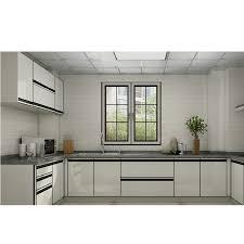 Cabinet Doors Lowes Kitchen Cabinet Doors Lowes Kitchen Cabinet Doors Lowes Suppliers