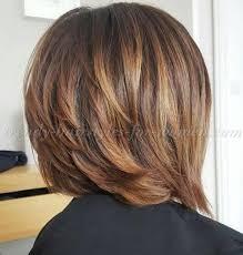 haircuts in layers bob haircut layered bob haircut trendy hairstyles for women com